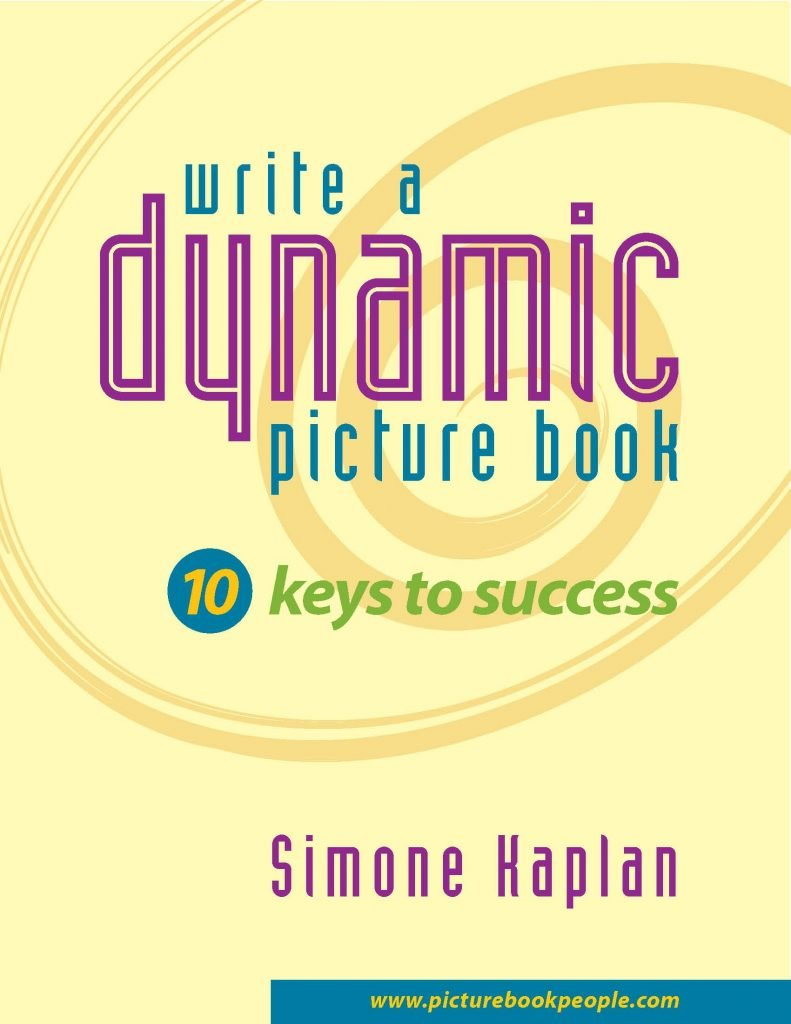Pages from write-a-dynamic-picture-book-simone-kaplan