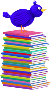 Book Pile cropped2